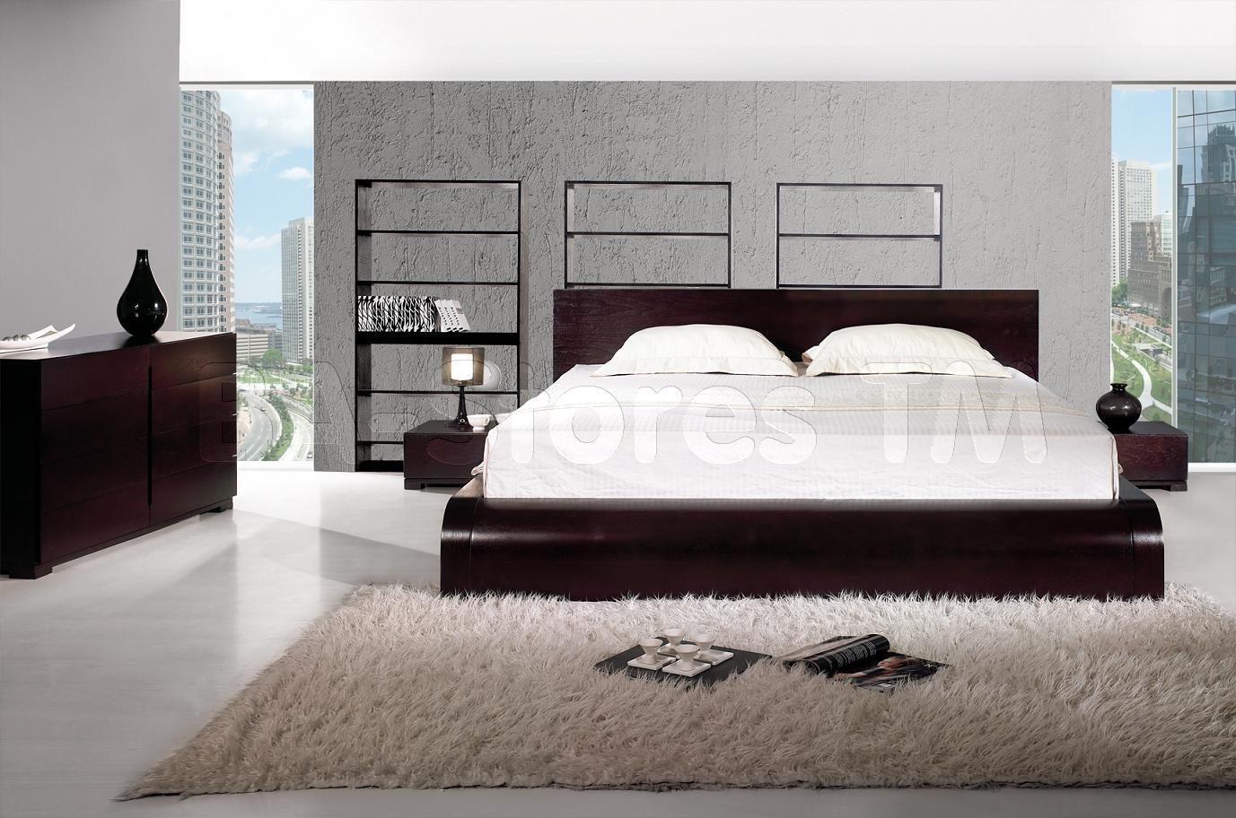 Modern Queen Bedroom Furniture Sets Queen Bedroom Sets Ikea Gray in Modern Platform Bedroom Set