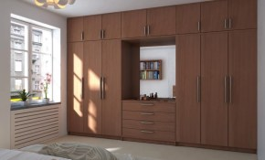 Modern Wardrobes Designs For Bedrooms In India Youtube within 12 Smart Ways How to Upgrade Modern Wardrobes Designs For Bedrooms