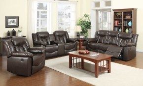 Nathanielhome James Reclining 3 Piece Living Room Set Wayfair with Cheap 3 Piece Living Room Sets