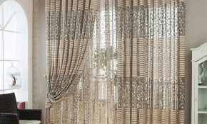 New Tree Leaf Modern Shade Blinds Window Blackout Curtains For intended for 11 Smart Initiatives of How to Improve Modern Bedroom Blinds