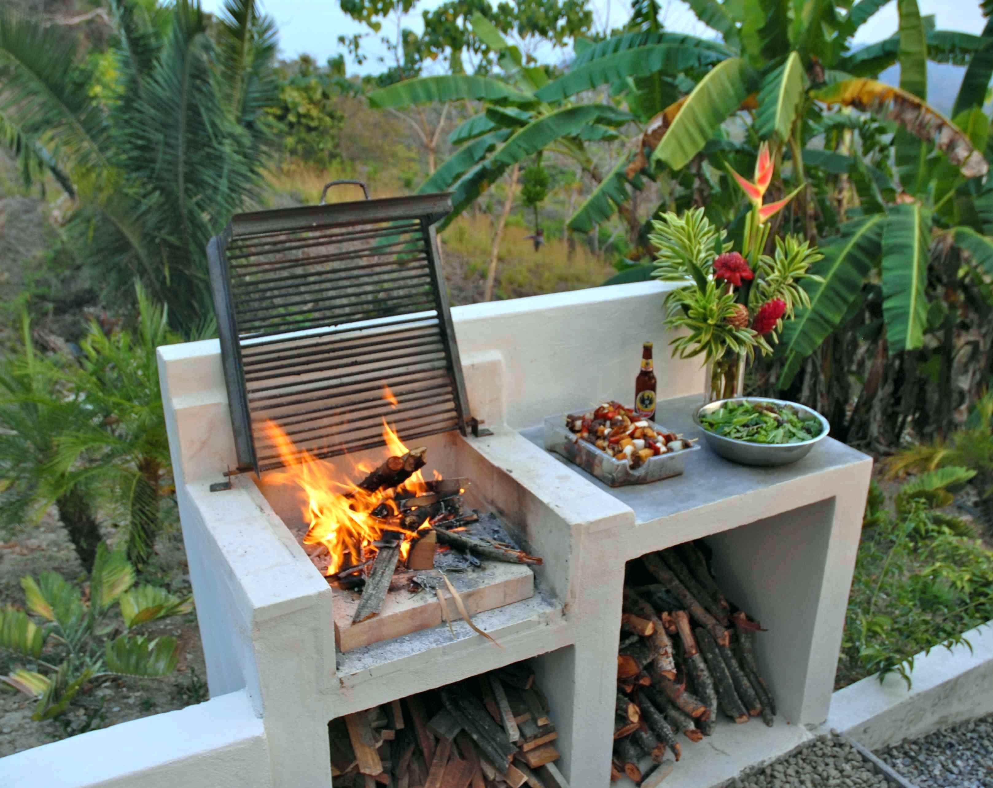 Outdoor Barbeque Designs Becue Uk Barbecue Design Ideas Grilling with Backyard Barbecue Design Ideas