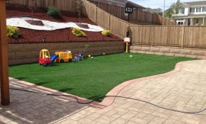 Outdoor Carpet Smith Corner California Indoor Playground Backyard pertaining to Free Backyard Landscaping Ideas