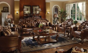 Oversized Living Room Sets Mywisdomclub in Oversized Living Room Sets