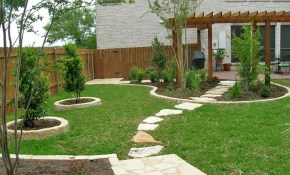 Patio Ideas For Small Yards Yard Landscaping Garden Design Covered for Outdoor Landscaping Ideas Backyard
