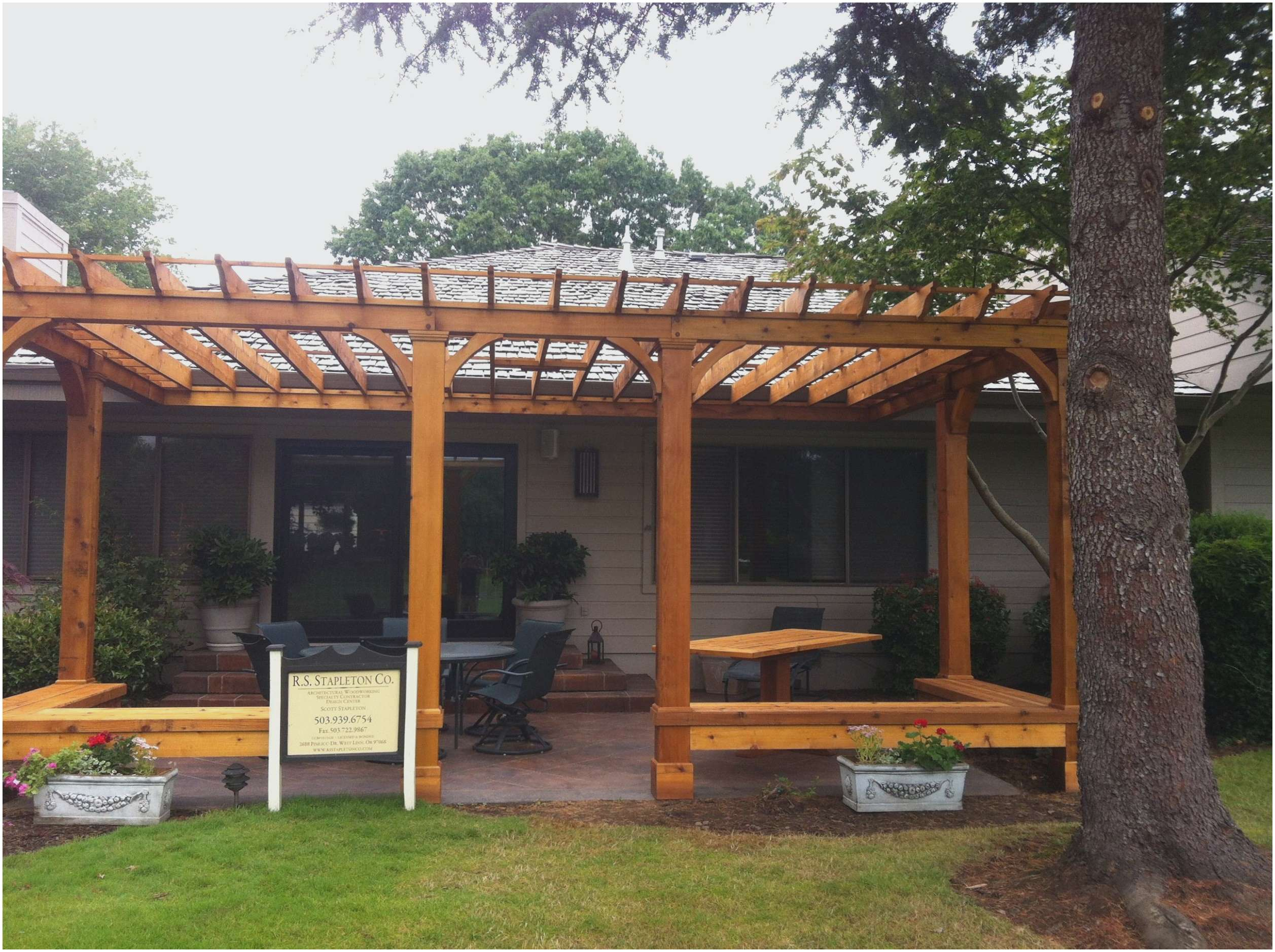 Patio Pavilion Ideas The Perfect With Pergola Lovely Pool Designs intended for 13 Some of the Coolest Ways How to Makeover Pavilion Ideas Backyard