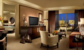 Photos Las Vegas Lounge Sitting Room Hotel Room Interior 3840x2160 intended for 11 Smart Designs of How to Upgrade Living Room Sets Las Vegas