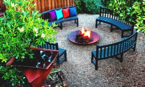Pinterest City Style Best Small Backyard Landscaping Ideas Do Myself in 14 Genius Designs of How to Upgrade Small Backyard Landscaping Ideas Do Myself
