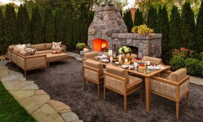 Pioneering Backyard Patio Ideas 25 Fabulous Outdoor To Get Ready For regarding 11 Smart Initiatives of How to Makeover Ideas For Backyard Patios