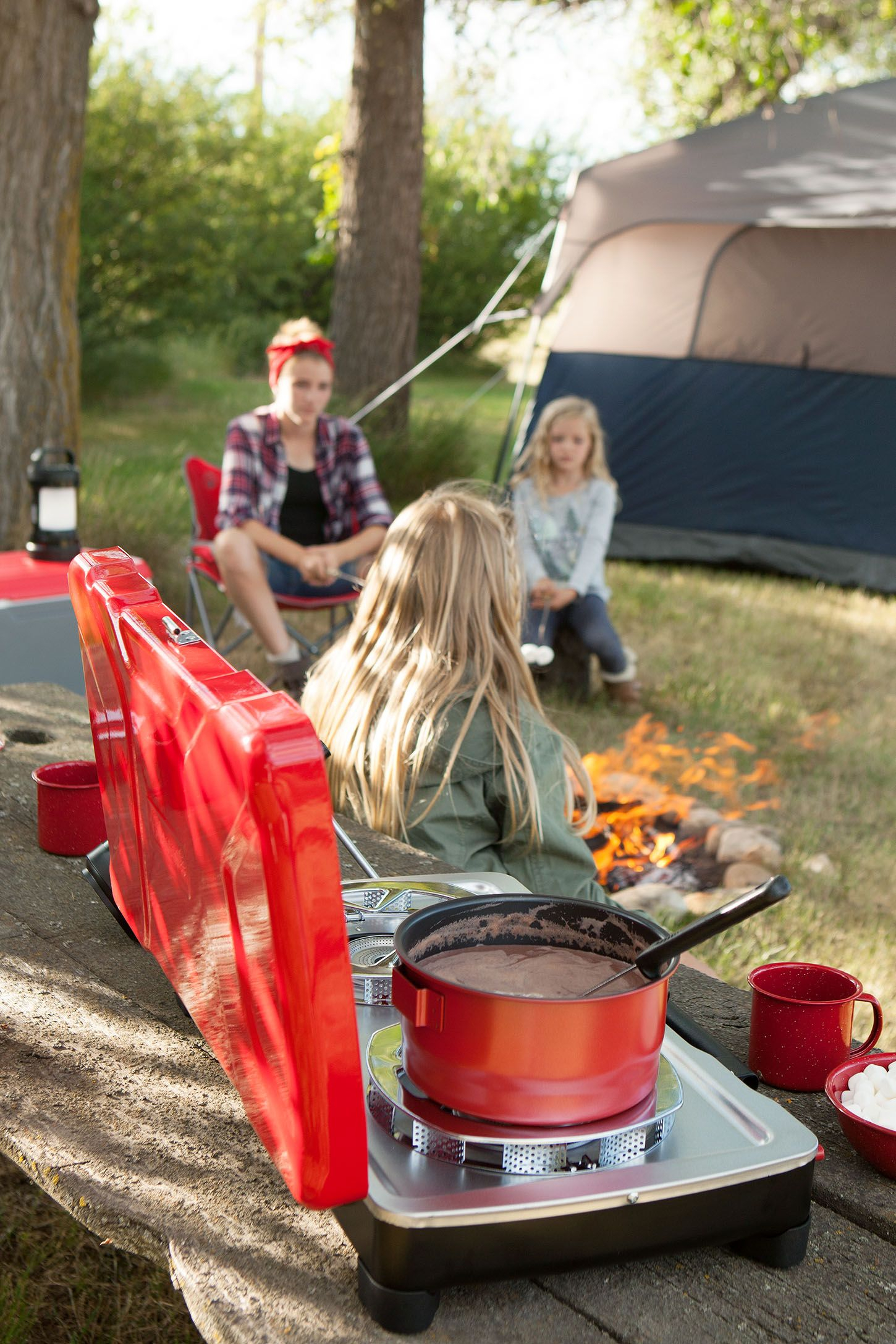Planning An Epic Backyard Camping Adventure Camp Under The Stars pertaining to Backyard Camping Ideas For Adults