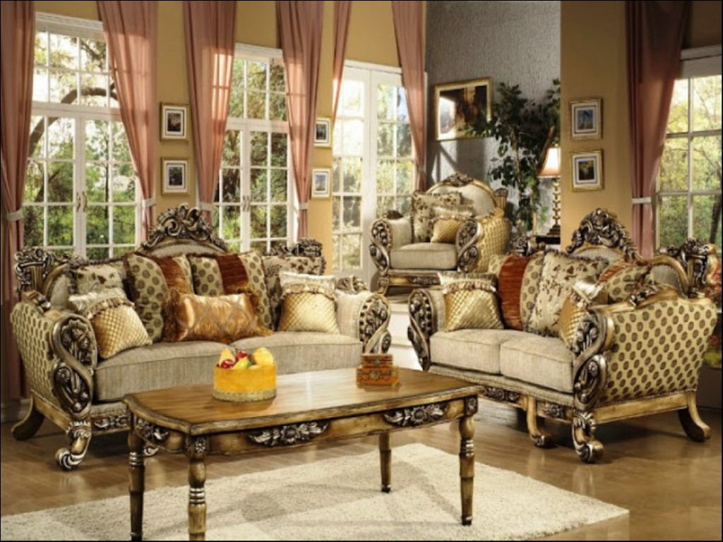 Queen Anne Living Room Sets Best Of White Dining Room Chair Queen in Queen Anne Living Room Sets