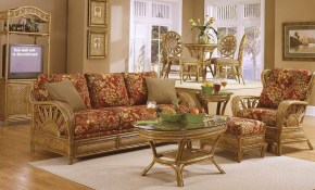 Rattan And Wicker Furniture Sets Kozy Kingdom with 14 Awesome Concepts of How to Build Rattan Living Room Set