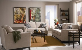 Rooms To Go Living Room Sets Dining Room Surprising Rooms To Go throughout 10 Awesome Tricks of How to Makeover Room To Go Living Room Sets