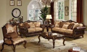 Rooms To Go Living Room Sets Lovely Mattressxpressco within Room To Go Living Room Sets