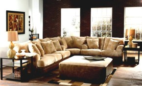 Rooms To Go Living Room Sets Modern Furniture Doherty X Inside 29 intended for Rooms To Go Living Room Sets With Tv