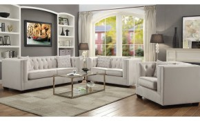 Sadira 2 Piece Living Room Set Supernova Furniture Store in 2 Piece Living Room Furniture Set