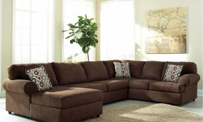 Sectional Sofa 300 Sectionals Cheap Living Room Sets Under 1000 intended for 10 Smart Ways How to Make Wholesale Living Room Sets