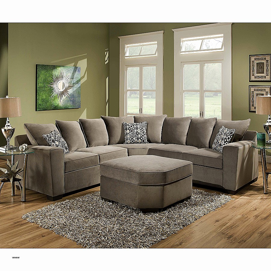 Sectional Sofa Sears Living Room Furniture Sets Fresh Reclining pertaining to 14 Smart Ways How to Craft Sears Living Room Sets