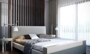 Simple And Modern Bedroom Design Imagestc inside 10 Some of the Coolest Ways How to Craft Modern Simple Bedroom Design