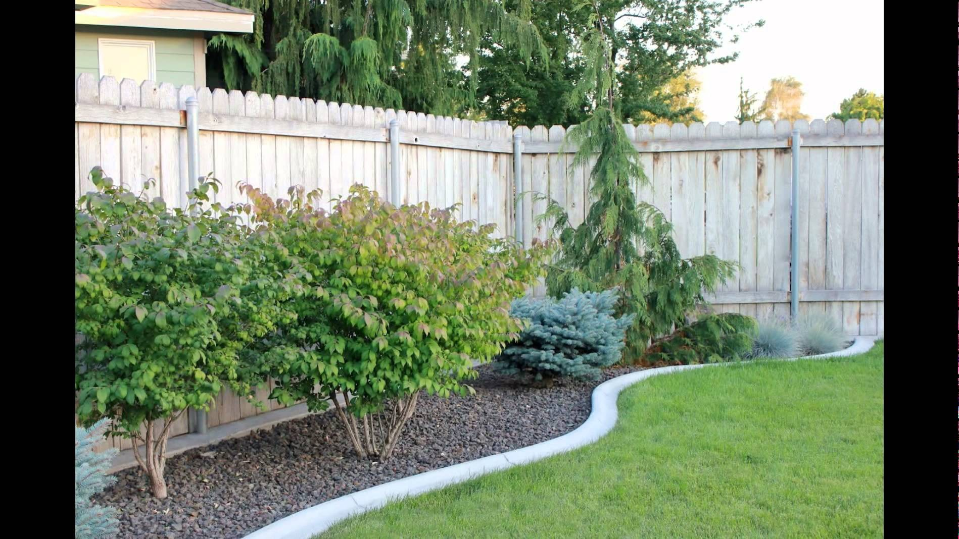 Simple Backyard Landscape Design Landscaping Designs Small in Simple Backyard Landscape Design