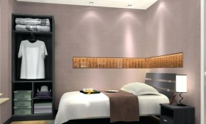 Simple Bedroom Designs Bedroom Design Bad With Simple Bed Room regarding Modern Simple Bedroom Design