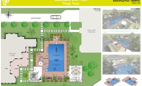 Site Plan Landscape Backyard Google Search Back Yard Plan with Plan Backyard Landscaping