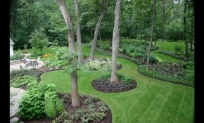 Small Backyard Landscaping Ideas Affordable Landscaping Ideas with 10 Awesome Concepts of How to Craft Affordable Backyard Landscaping Ideas