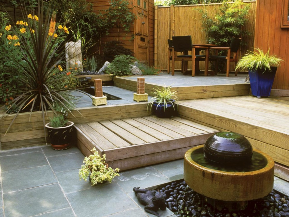 Small Backyard Makeover Ideas On A Budget Residencedesign for 13 Some of the Coolest Initiatives of How to Upgrade Backyard Makeover Ideas On A Budget