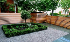 Small Front Yard Landscaping Ideas Houzz Youtube with regard to Houzz Landscaping Backyard