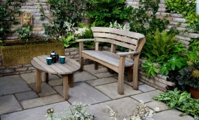 Small Patio Ideas Space Saving Solutions Pro Tips Install It with regard to Backyard Ideas For Small Spaces