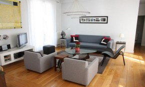 Small Room Design Affordable Best Living Room Sets For Small Spaces in 14 Awesome Concepts of How to Makeover Living Room Sets For Small Living Rooms