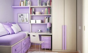 Small Room Design Teenage Girls Bedroom Ideas For Small Rooms with regard to 11 Awesome Concepts of How to Craft Modern Design Bedrooms