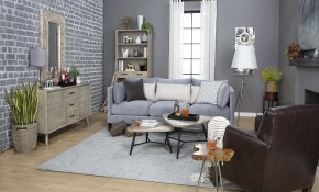 Small Spaces Living Room Sets Newsgr regarding 14 Awesome Concepts of How to Makeover Living Room Sets For Small Living Rooms