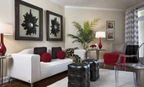 Small Spaces Living Room Sets Newsgr throughout 10 Some of the Coolest Tricks of How to Upgrade Small Living Room Sets