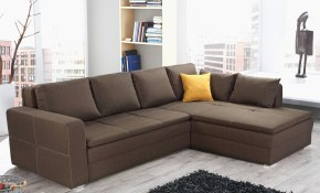 Sofia Vergara Sectional Sofa Precious 25 Best Used Leather Sofa Set for Sofia Vergara Living Room Set