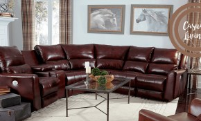 Splendid Brown Leather Living Room Set Bonded Table Sofa Dark throughout 14 Genius Designs of How to Upgrade Living Room Set Covers