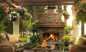 Stunning 30 Cool Backyard Design Ideas Centeroomco with regard to Cool Backyard Ideas