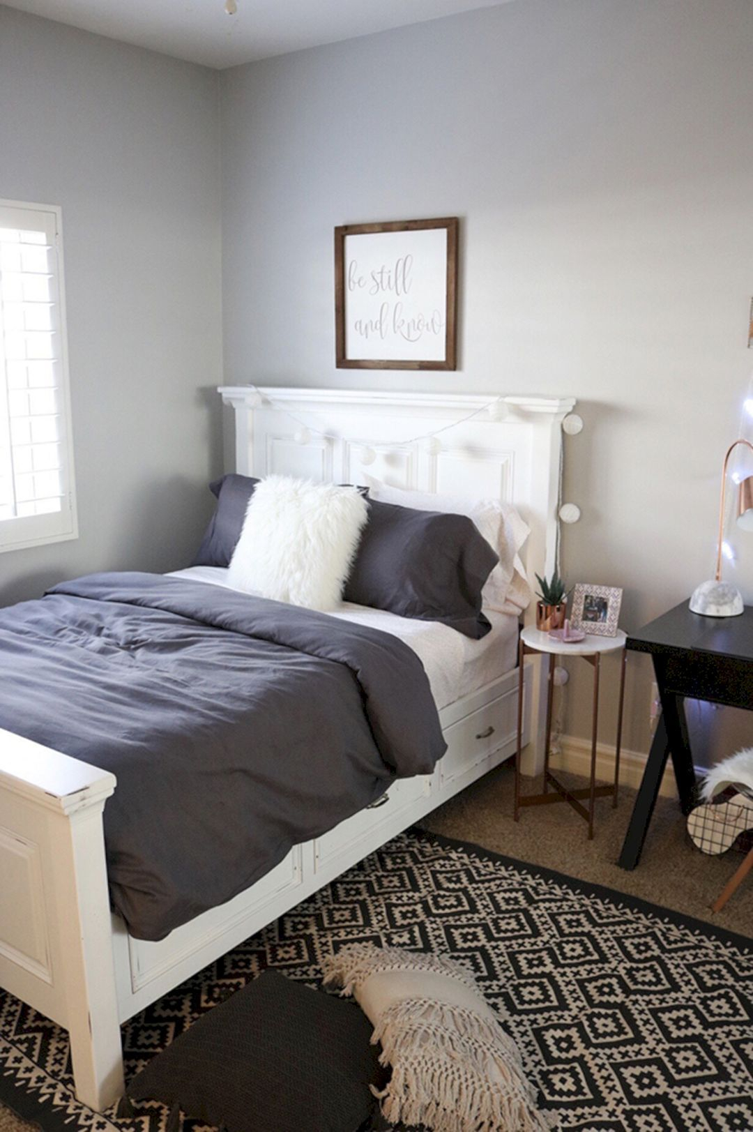 Stunning Modern Bedroom Color Scheme Ideas 40 Best Pictures within 13 Some of the Coolest Ideas How to Improve Modern Teen Bedrooms