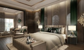 Thats Ith Interior Residence Wwwthatisith Thats Ith for 14 Clever Initiatives of How to Makeover Modern Luxury Bedrooms