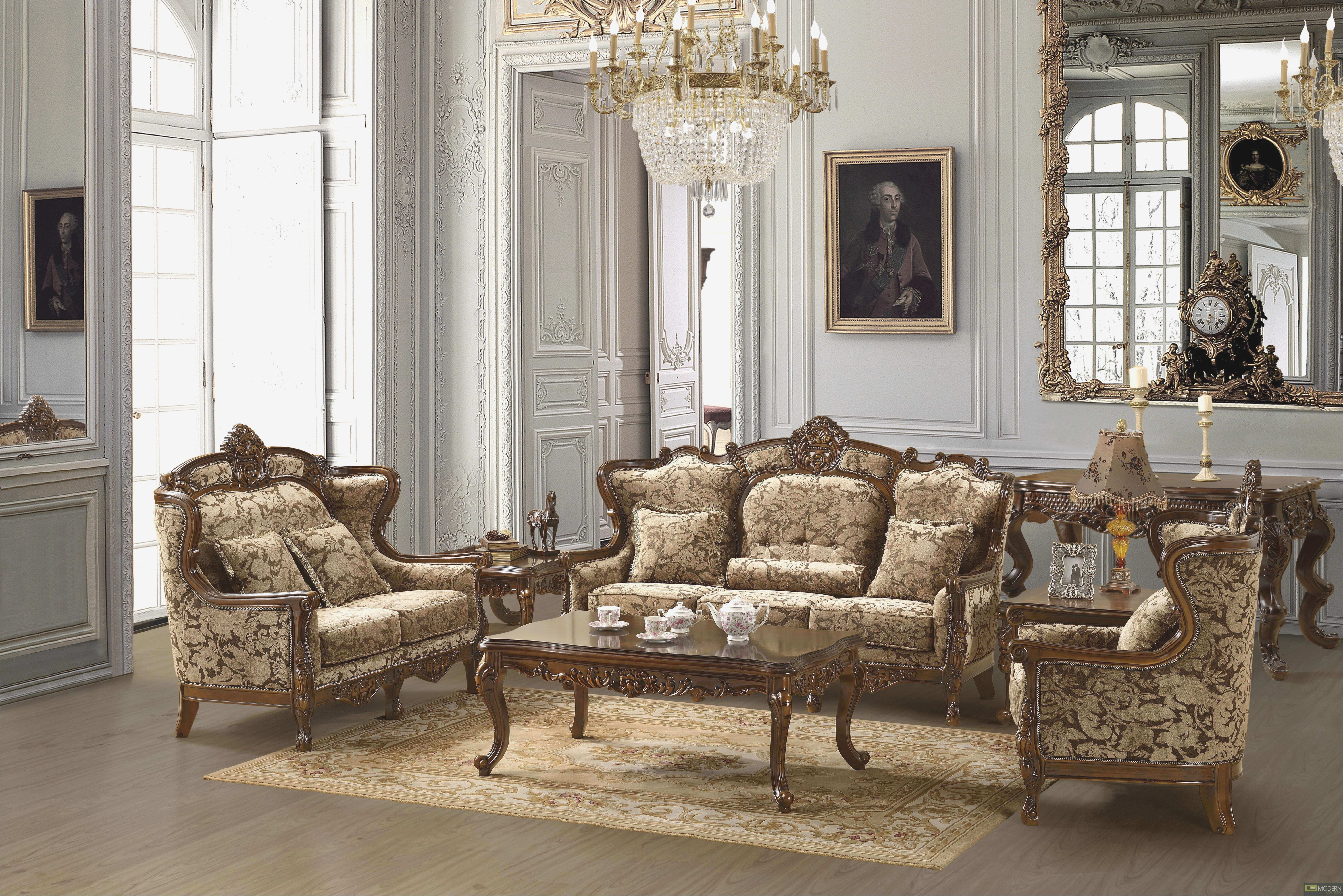 The Best Ideas For Queen Anne Living Room Sets Floor Plan Design throughout Queen Anne Living Room Sets