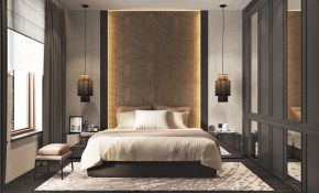 Top 10 Amazing Contemporary Bedrooms Dsigners with 15 Some of the Coolest Designs of How to Craft Modern Bedroom Images
