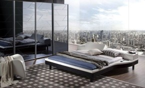 Top 10 Modern Bedroom Ideas Youtube with regard to Ideas For A Modern Bedroom
