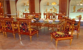 Top Most Expensive Dining Tables In The World Latest Traditional throughout 14 Smart Designs of How to Improve Expensive Living Room Sets