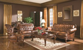 Victoria Living Room Set 50068 for 12 Genius Concepts of How to Makeover Living Room Set Cheap