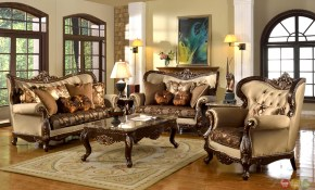 Vintage Living Room Furniture Interior Lukeoverin Vintage with regard to 11 Clever Ideas How to Improve Retro Living Room Set