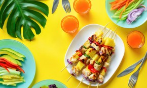 11 Best Hawaiian Theme Party Ideas Luau Party Ideas pertaining to 14 Awesome Ideas How to Improve Backyard Luau Ideas