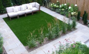 12 Outdoor Flooring Ideas Outdoors Backyard Patio Designs Small intended for Backyard Flooring Ideas