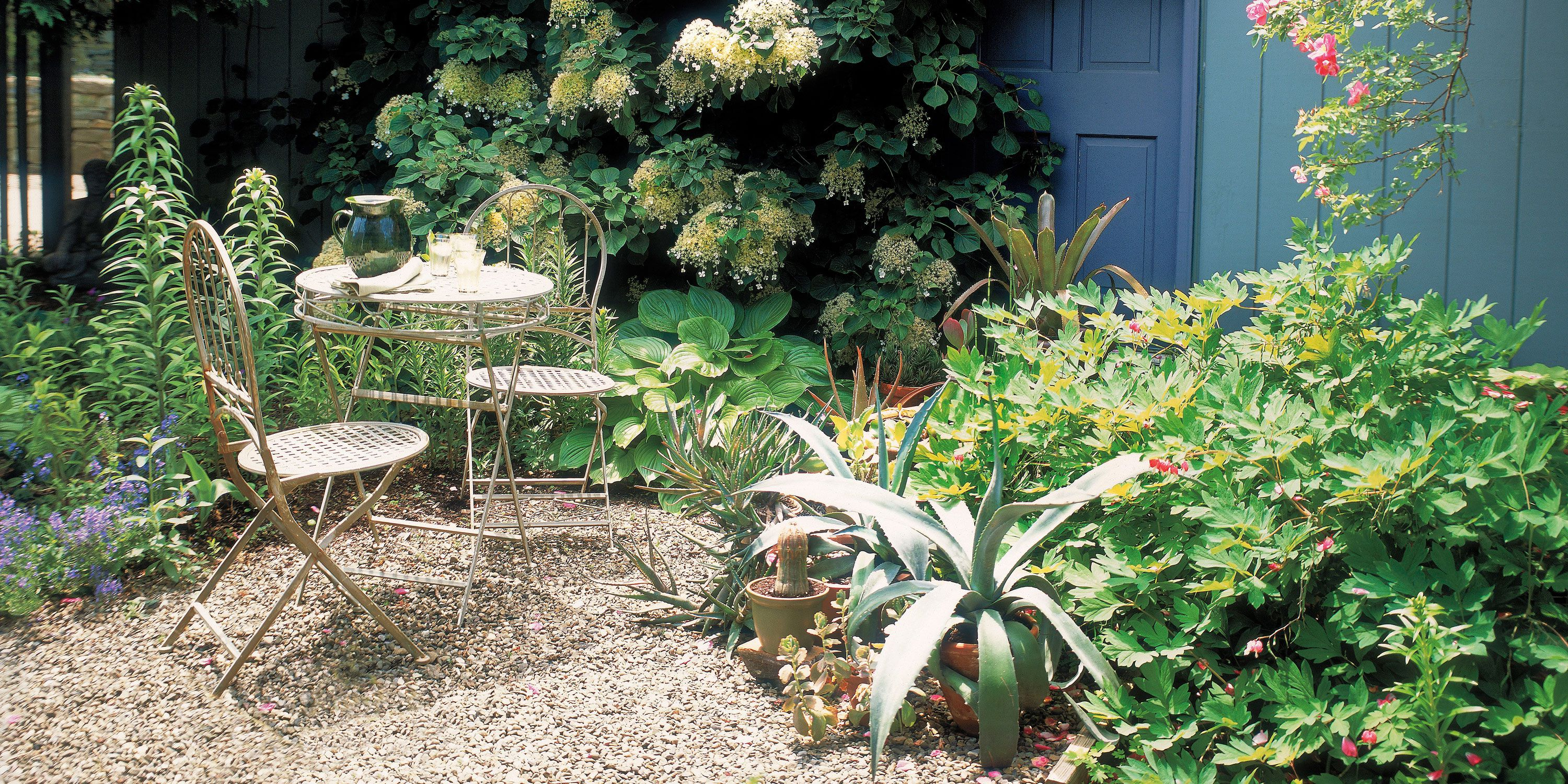 14 Cheap Landscaping Ideas Budget Friendly Landscape Tips For with regard to 14 Smart Initiatives of How to Makeover Inexpensive Landscaping Ideas For Backyard