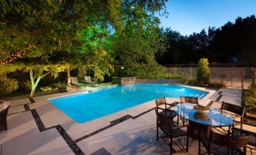 22 In Ground Pool Designs Best Swimming Pool Design Ideas For Your with 15 Awesome Designs of How to Craft Pool And Backyard Design Ideas