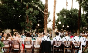 25 Backyard Wedding Ideas Brides within 15 Smart Tricks of How to Make Backyard Wedding Idea