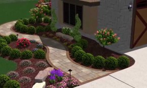 3d Landscape Design Of Northwest Indiana Youtube pertaining to 14 Smart Concepts of How to Make Northwest Backyard Landscaping Ideas
